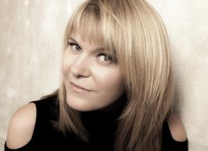 Agnès Bihi