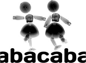 Abacaba