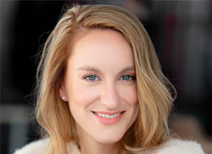 Andréanne Martin