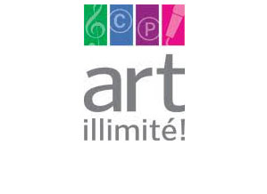 Art Illimité