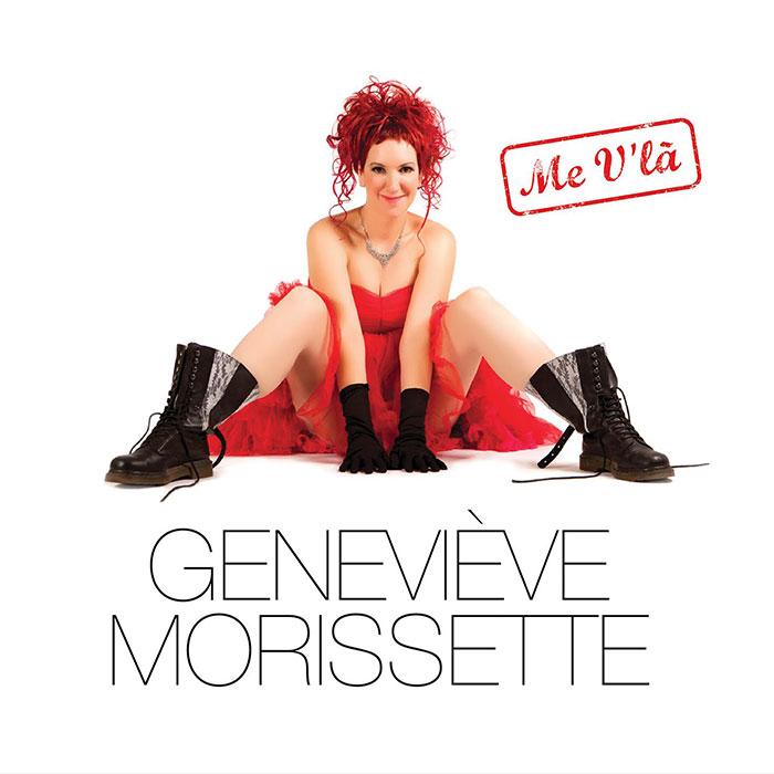 genevieve-morissette