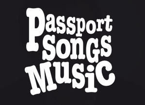 Passport Songs Music