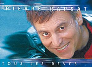 Pierre Rapsat