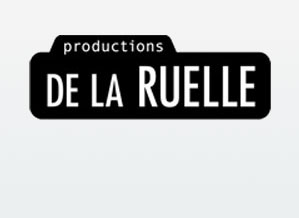 Productions de la ruelle