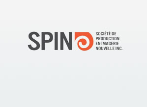 Spin Prod (Jean Charles Labarre)