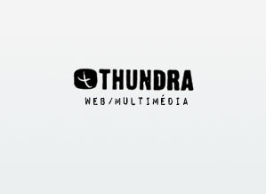 Thundra Multimedia