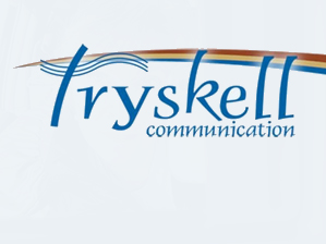 Tryskell (Suzie Hamel)