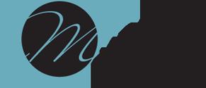 Logo Musinfo