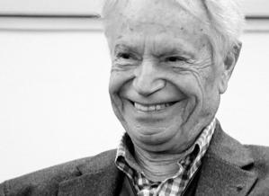 Gérard Davoust