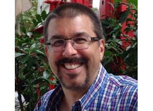 Donald Bilodeau