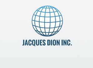 Jacques Dion