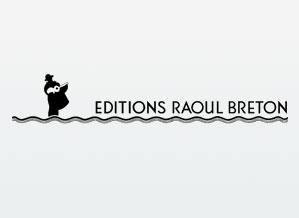 Éditions Raoul Breton