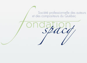 Fondation SPACQ