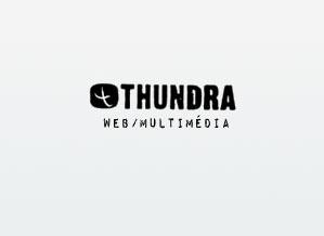 Thundra Multimédia